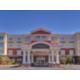 Las Vegas Holiday Inn Express & Suites