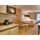 Suite with Two Queen Beds and Pull Out Sofa Bed in Las Vegas, NV