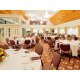 Elegant Events in the Atrium Banquet Room
