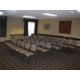 Meeting Room Seating