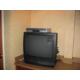 tv-vcr-dvd