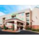 Hotel Exterior - Holiday Inn Express Lawrenceville, GA