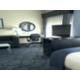 King Suite - Holiday Inn Express Lawrenceville, GA
