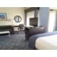 King Executive Suite - Holiday Inn Express Lawrenceville, GA