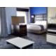 King Suites - Holiday Inn Express Lawrenceville, GA