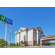 Holiday Inn Express & Suites, Lawton-Fort Sill