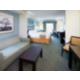 King Bed Room Suite