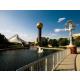 World's Fair State Park