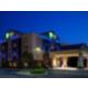 Holiday Inn Express & Suites- Lewisburg, WV