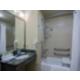 ADA/Handicapped Guest Bathroom