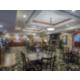 Holiday Inn Express & Suites- Lewisburg, WV Breakfast Area