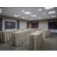 Holiday Inn Express & Suites-Lewisburg, WV Meeting Room