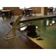 Holiday Inn Express & Suites-Lewisburg, WV ADA Pool Lift