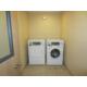 Keep it Clean: Holiday Inn Express Lexington Nebraska Self Laundry
