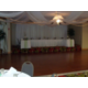 Special Events Are Our Specialty- Holiday Inn Express Lexington NE