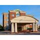 Holiday Inn Express & Suites Lexington Downtown exterior 1
