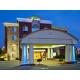 Holiday Inn Express & Suites Lexington Downtown exterior 2