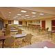 Holiday Inn Express Lexington NE Rupp Arena Meeting Room