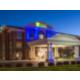 Holiday Inn Express Hotel & Suites Lexington NE Hotel Exterior