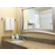 Holiday Inn Express Lexington NE Bathroom Amenities