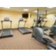 Holiday Inn Express Lexington NE Fitness Center