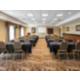 Holiday Inn Express Lexington NE Entire Meeting Space -1600 sq. ft