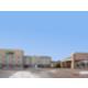 Holiday Inn Express & Suites Lexington, Nebraska
