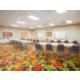 Meeting Room Class Room Style at Holiday Inn Express Lexington NE