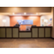 Holiday Inn Express & Suites Lexington Nebraska is Waiting for You