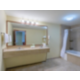 Feature Suite bathroom with whirlpool Tub