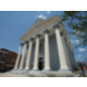Davidson County Museum in Uptown Lexington
