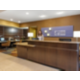 Holiday Inn Express & Suites welcomes you to Libertyville, IL!