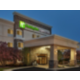 Newly renovated Holiday Inn Express hotel near Gurnee Mills Mall