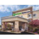 Renovated Holiday Inn Express & Suites near Great Lakes Naval Base