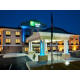 Welcome to our award winning hotel and enjoy our great service
