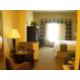 Stay a while in our Junior Suite in Limon, Colorado
