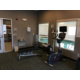 Holiday Inn Express helps you Stay Fit in Limon, Colorado