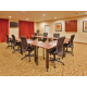 Boardroom Set