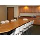Boardroom Set - Meeting Room