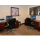 Holiday Inn Express  & Suites Lincoln - Guest Business Center