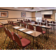 Holiday Inn Express & Suites Lincoln-Meeting Room