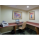 Complimentary Guest Business Center