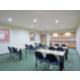 Classroom Set Meeting Room