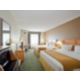 Double King Guest Room