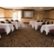 Reserve your next meeting with us!