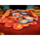 Poker Faces wanted - Thunder Valley Casino