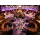 Thunder Valley Casino - Illusions Ultra Lounge
