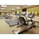 Guest Fitness Center