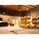 Wise Villa Winery - Voted Winery of the year for N.California !
