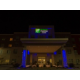 Holiday Inn Express & Suites Litchfield